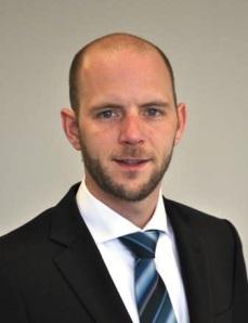 Dirk Althaus