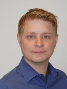 Dr.-Ing. Fabian Plinke / IQZ GmbH