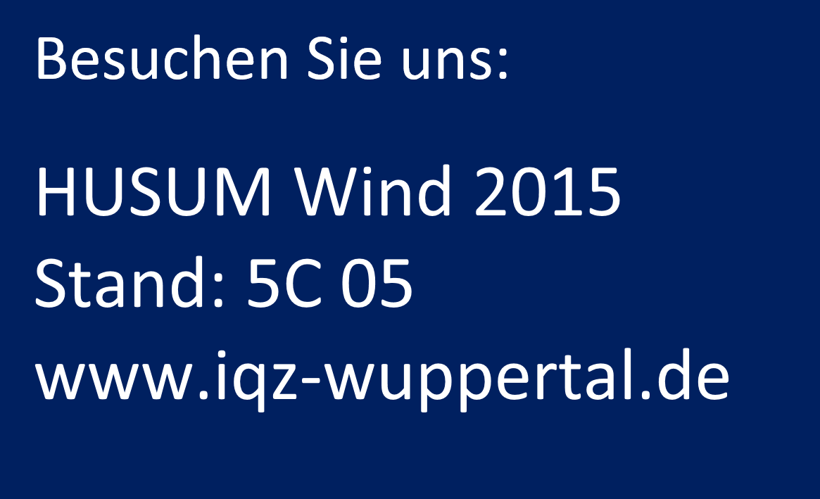 Husumwind 2015