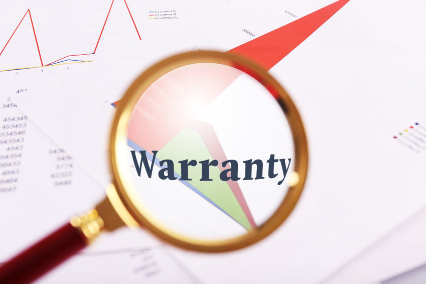 IQZ-GmbH_Warranty-Management