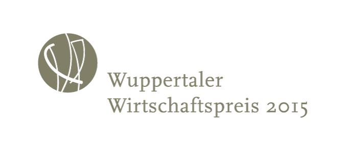 Logo_Wirtschaftspreis_2015
