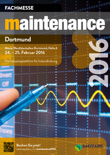 Maintenance-Dortmund